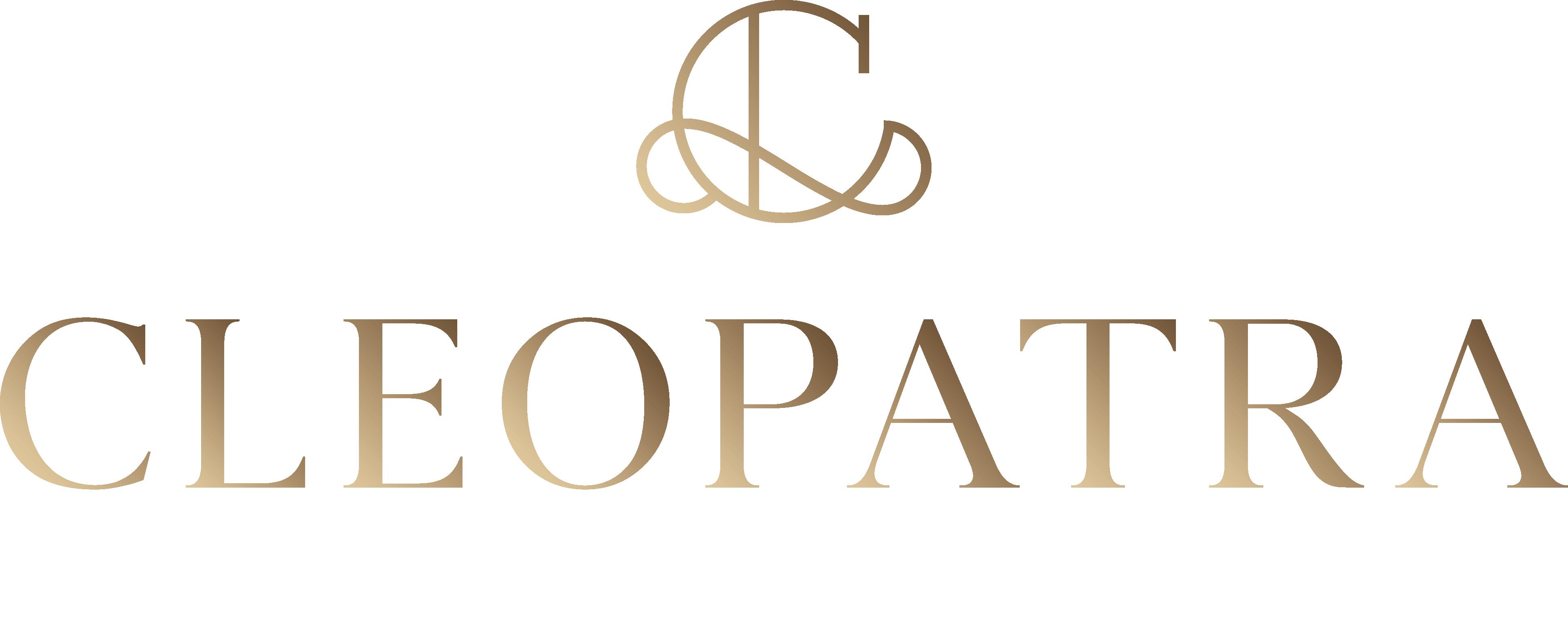Instituut voor huidverbetering, -verjonging & hairstylist
